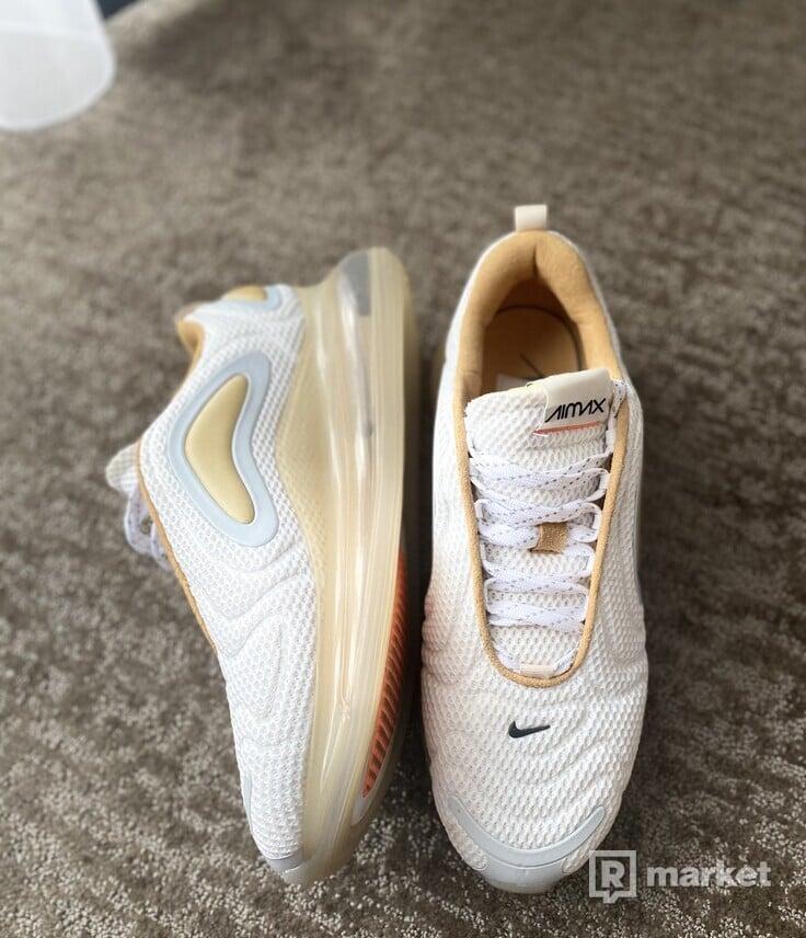 Nike AirMax 729