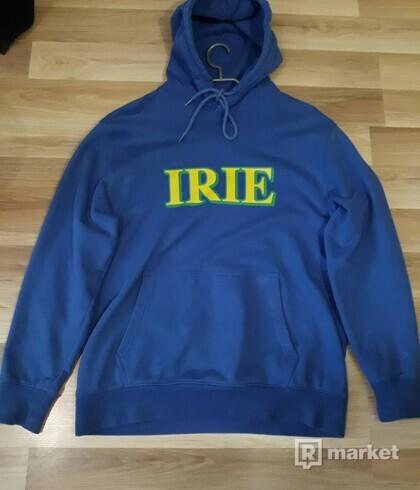WTS Palace Rasta hoodie