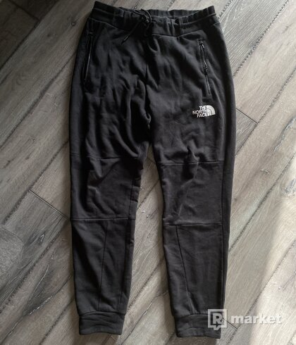 North Face Hmlyn pant L