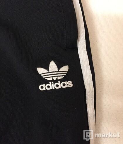 Adidas Tepláky