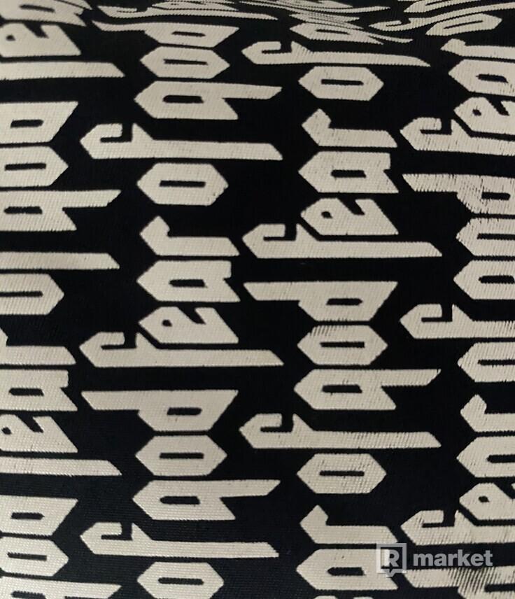Fear of god bag