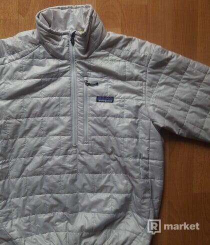 Patagonia Halfzip Jacket