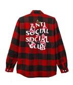 Kkoch Flannel ASSC