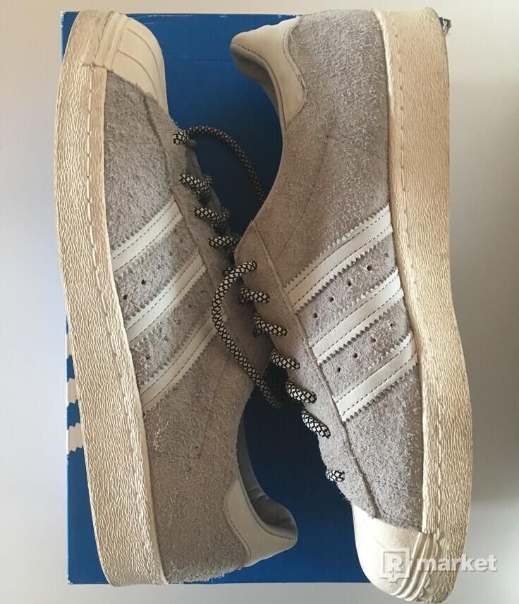 Adidas Superstar 70'