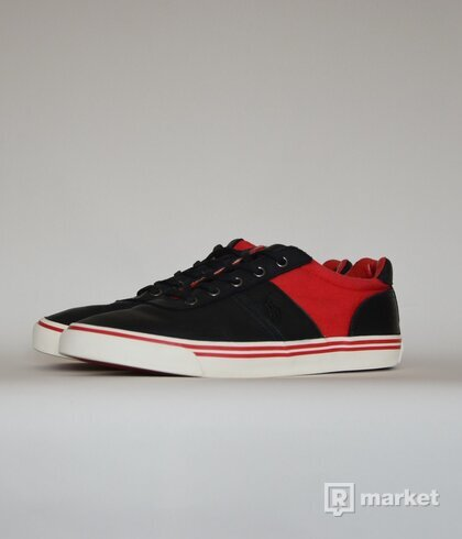 Polo Ralp Lauren Sneakers