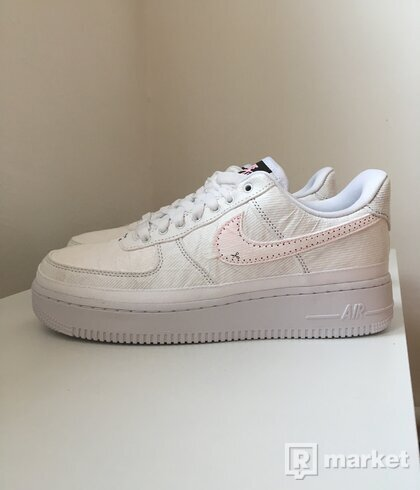 Nike Air Force 1 Tear Away [40]