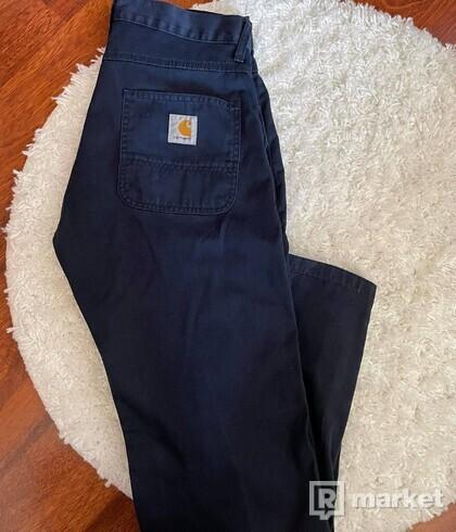 Carhartt Skill Pants 32