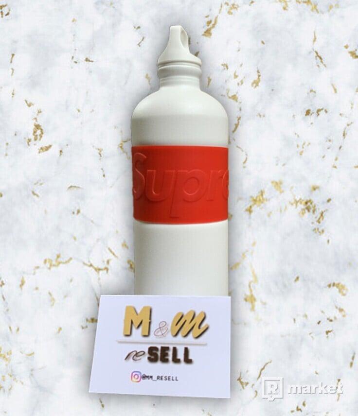Supreme Sigg Bottle 1L