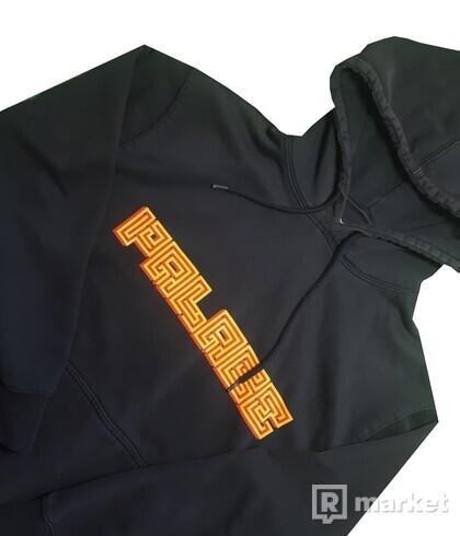 Palace mazin hoodie