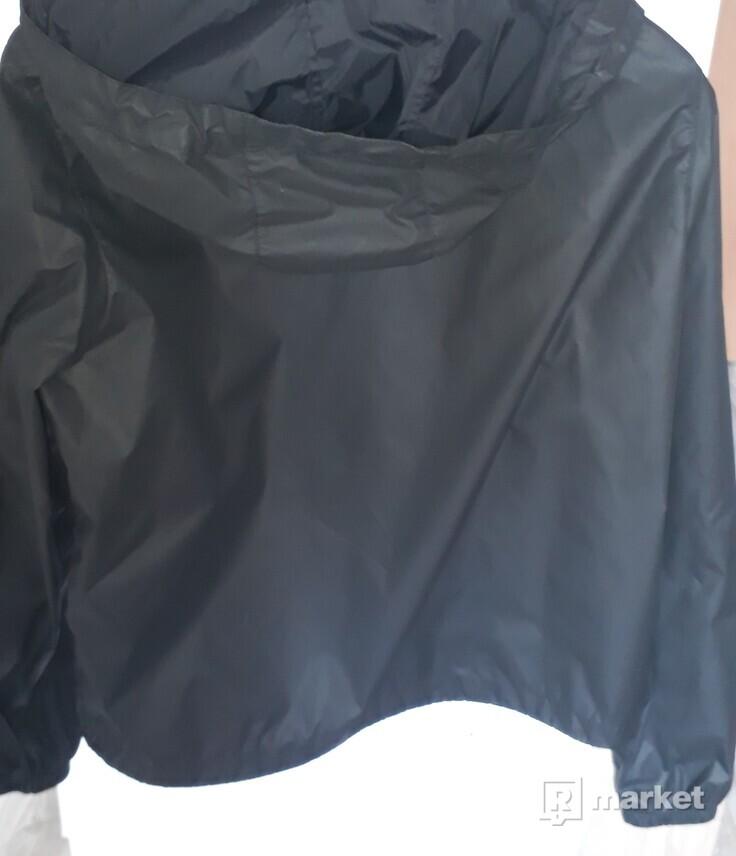 PRADA - luxusná pánska bunda