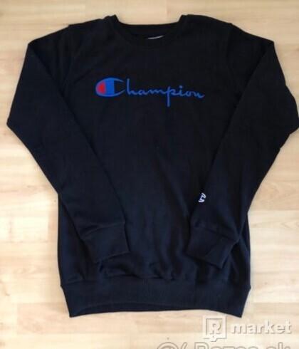 Champion Crewneck S
