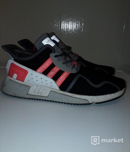 Adidas EQT advance