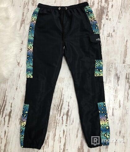 Šušťakové nohavice
