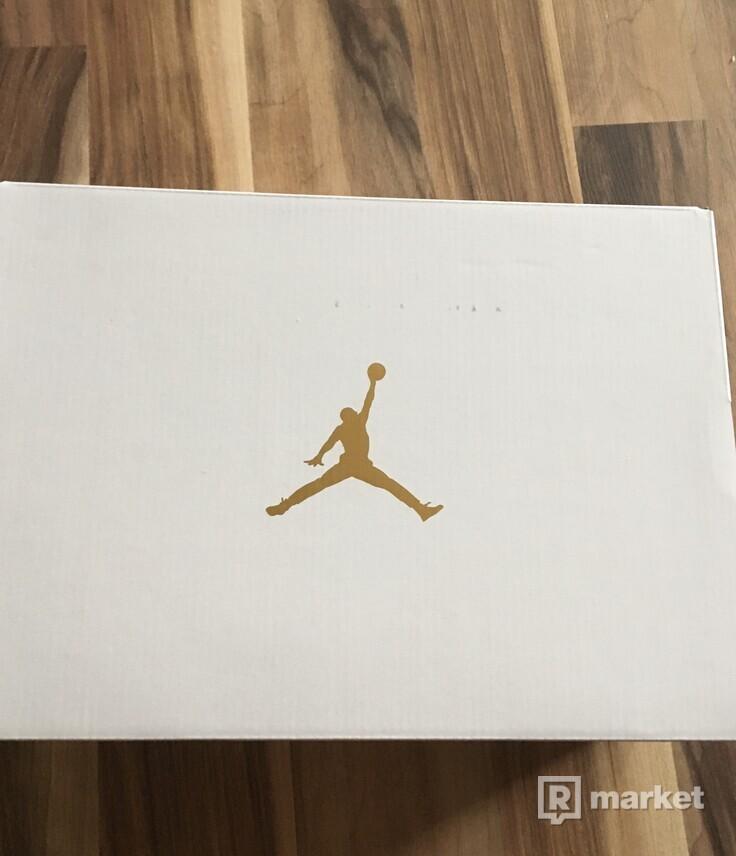 Air Jordan 1 retro mid premium