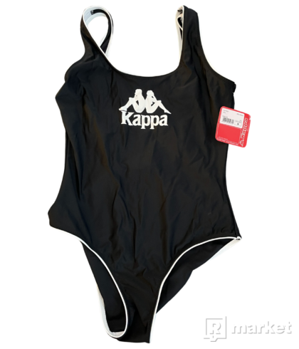 Kappa swimwear