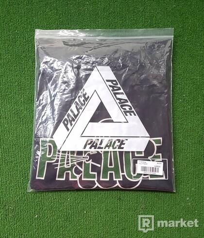 PALACE FALL T T-SHIRT
