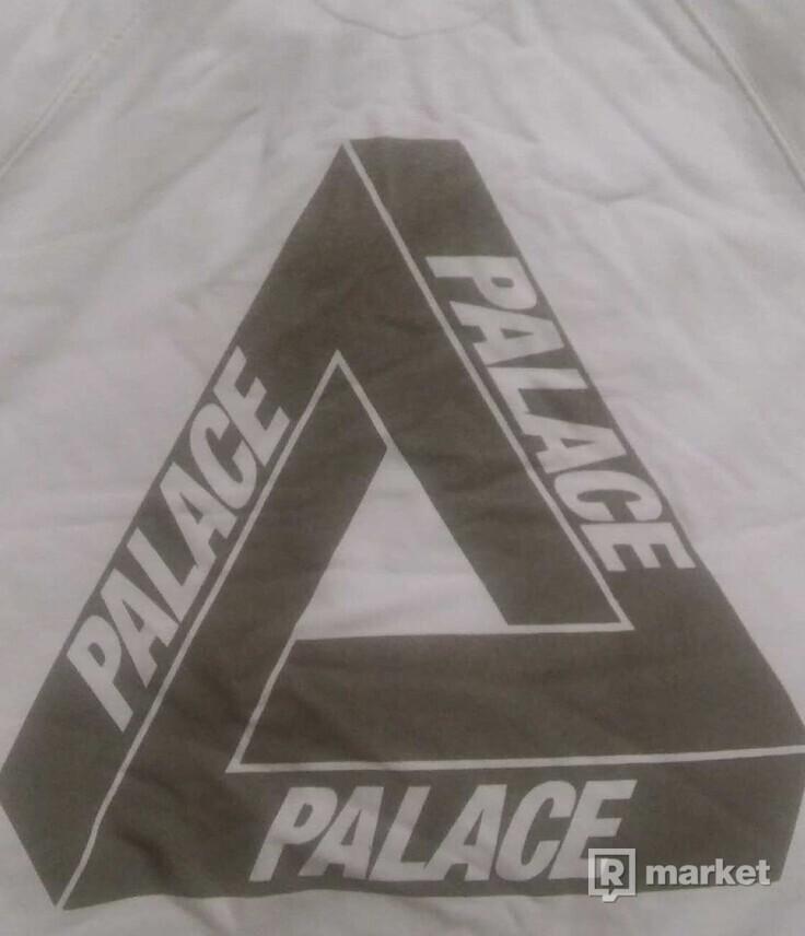 Palace 3M Hoodie