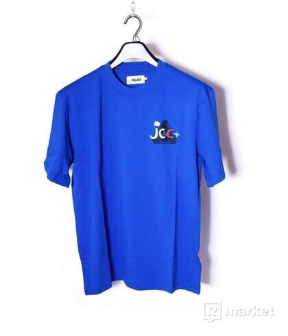 Palace JCDC2 T-Shirt