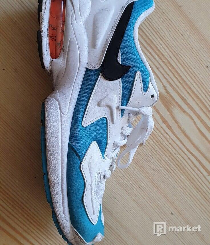 Air jordan 1, 6, 11, Nike Sb Dunk space jam, airmax2