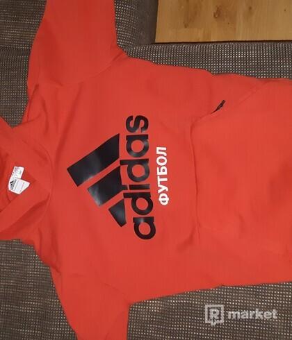 Adidas×Gosha  F/W 17