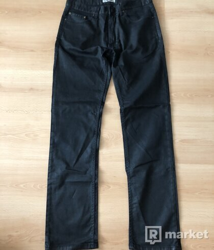 Acne rifle Roc/Force Black size 32