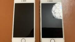 Na predaj 2x iPhone 5S