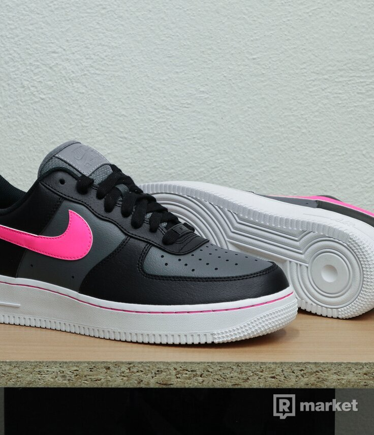 Air Force 1 Low - vel. 41