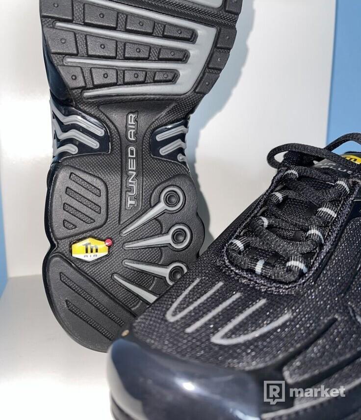 Nike Air Max Plus III 36-40
