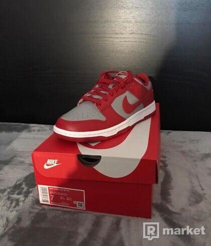 Nike High Dunk UNVL