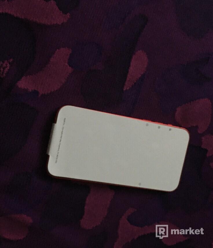 Iphone 12 , 256 GB