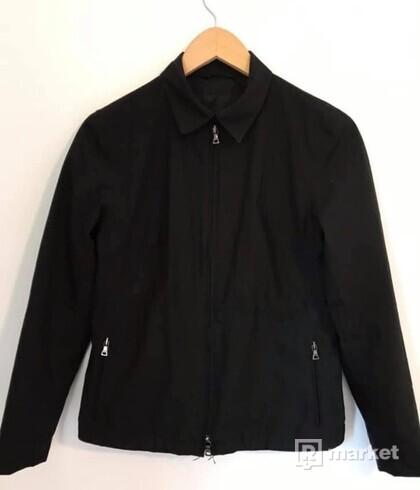 Prada GoreTex jacket