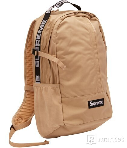 Supreme Back Pack