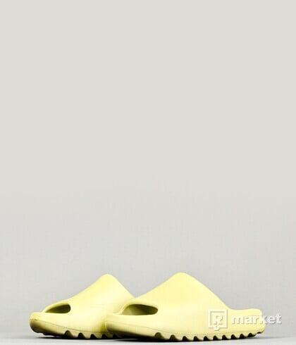 Yeezy Slides Resin