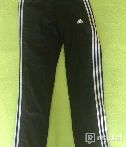 Adidas nohavice M/L
