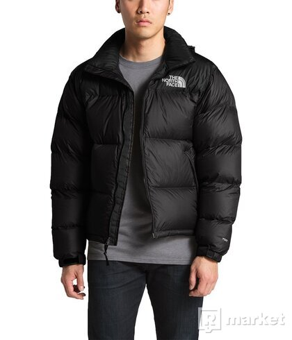 The North Face M 1996 Retro Nuptse Jacket