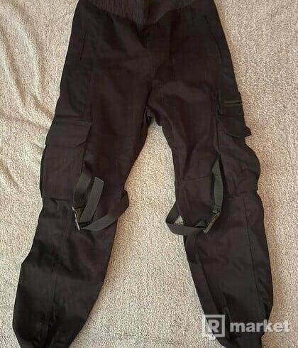 Lakenzie (Reputation Studios) Cargo Pants