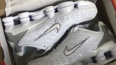 Nike Shox (41/42)
