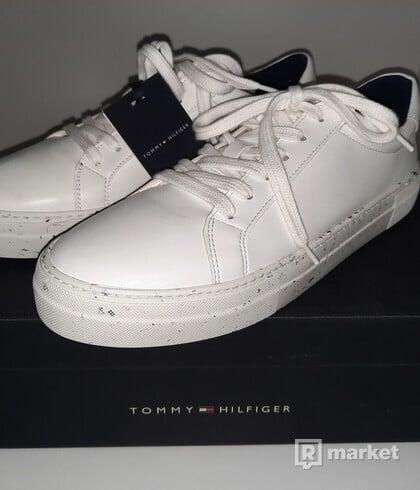 Tenisky Tommy Hilfiger