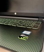 Herný notebook HP- 15-AK002NA  CENA 330€ LEN DNES!!!!