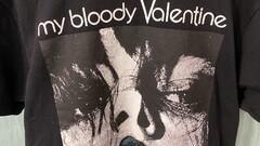 Supreme My Bloody Valentine
