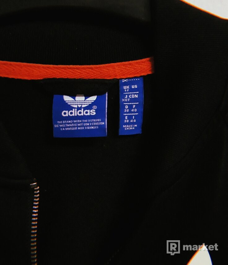 Adidas originals Berlin