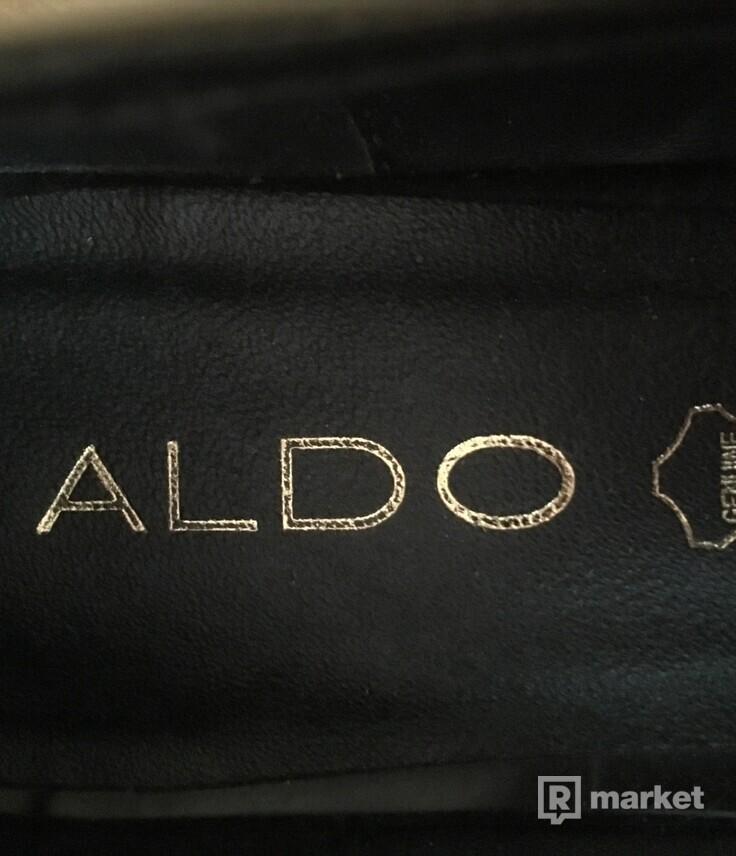 Balerínky ALDO