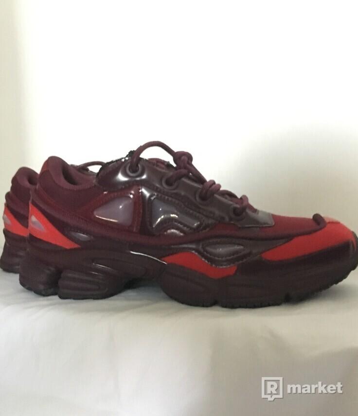 Adidas by Raf Simons Ozweego III