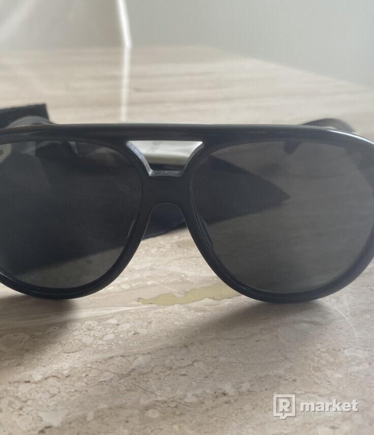 Gucci okuliare