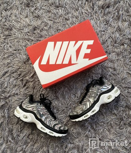 WMS Nike Air Max Plus XL