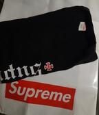 Supreme x Independent