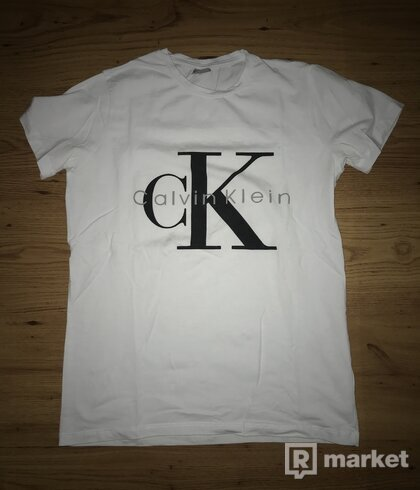 Tričko CK