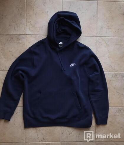 Nike Mikina hoodie