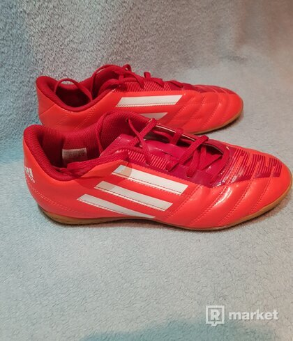 Adidas topánky