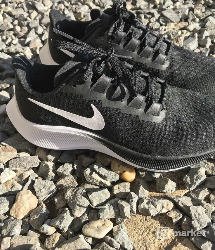 Nike tenisky dámske